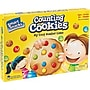 Learning Resources Smart Snacks Counting Cookies Game, Grades