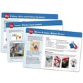 Learning Resources® Activity Cards Set