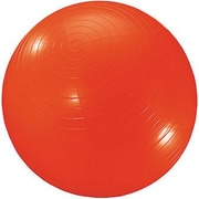Martin Sports® Red Exercise Ball, 40in.(Dia)