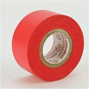 "Mavalus® 3/4"" x 360"" Tape, Red"