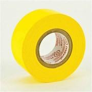 "Mavalus® 3/4"" x 360"" Tape, Yellow"