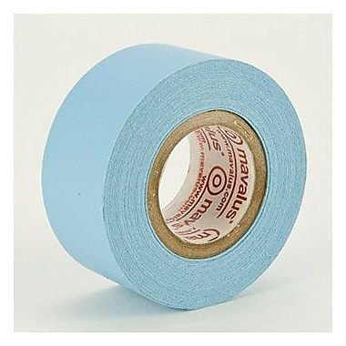 Mavalus® 3/4in. x 360in. Tape, Blue