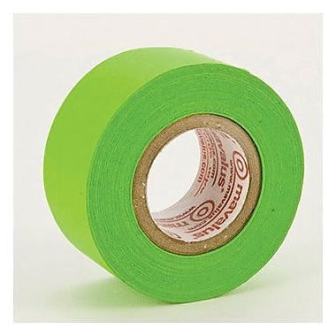 Mavalus® 3/4in. x 360in. Tape, Green