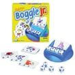 Hasbro Boggle Jr. Game