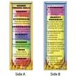 McDonald Publishing® Science Process Skills Bookmark