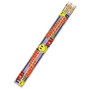 "Musgrave Pencil MUS2473D ""You are Awesome Incentive"" Pencil"