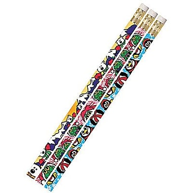 Musgrave® Christmas Kingdom Pencil, Dozen