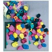 Musgrave® Pencil Grip, 144/Pack
