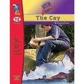 On The Mark Press® Cay The Lit Link Book