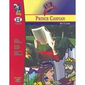 On The Mark Press® Prince Caspian Lit Link Book