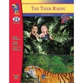 On The Mark Press® Tiger Rising Lit Link Book