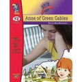 On The Mark Press® Anne Of Green Gables Lit Link Book