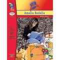 On The Mark Press® Amelia Bedelia Lit Link Book