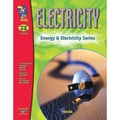On The Mark Press® Electricity Book