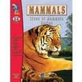 On The Mark Press® Mammals Book