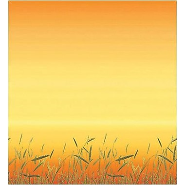 Pacon® Fadeless® Design Paper, Prairie Grass, 48in. x 50'