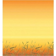 "Pacon® Fadeless® Design Paper, Prairie Grass, 48"" x 50'"