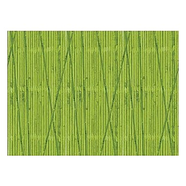 Pacon® Fadeless® Design Paper, Bamboo, 48in. x 50'