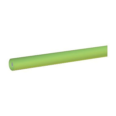 Pacon® Fadeless® Paper Roll, Lime, 48in. x 50'