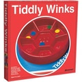 Pressman® Toy Classic Tiddly Winks Game