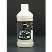 Little Masters® 16 oz. Tempera Paint, Peach