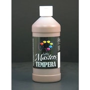 Little Masters® 16 oz. Tempera Paint, Brown