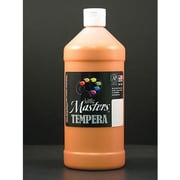 Little Masters® 32 oz. Tempera Paint, Orange