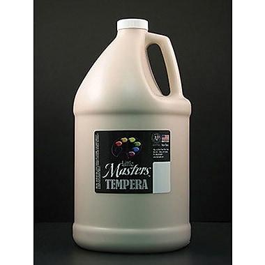 Little Masters® 128 oz. Tempera Paint, Peach