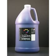 Little Masters® 128 oz. Tempera Paint, Violet
