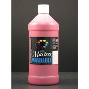 Little Masters® 32 oz. Washable Paint, Red