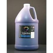 Little Masters® 128 oz. Washable Paint, Violet