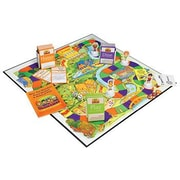 Successful Kids Blunders Board Game