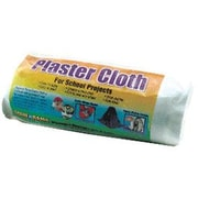 Scene A Rama® plasterr Cloth