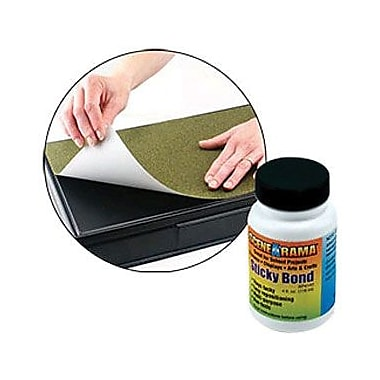 Scene A Rama® 2 oz. Sticky Bond
