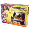 Scene A Rama® Erupting Volcano Project Pack™