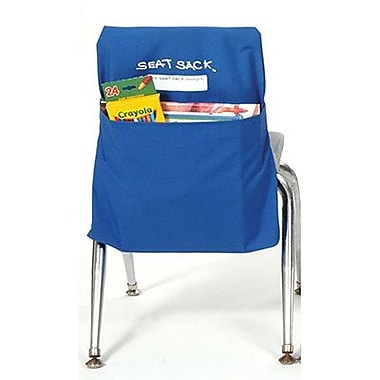 Seat Sack™ Small Seat Sack, 12in., Blue