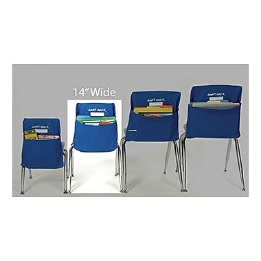 Seat Sack™ 14in. Standard Seat Sacks