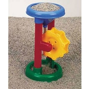 Small World Toys® Sand and Water Wheel