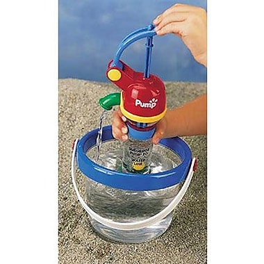 Small World Toys® Water Pump