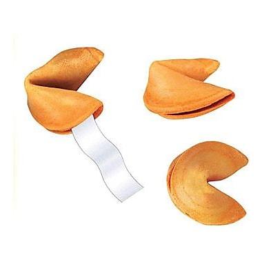 Trend Enterprises® pre-kindergarten - 9th Grades Classic Accents, Fortune Cookies