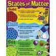 Trend Enterprises® States of Matter Learning Chart