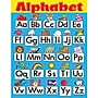 Trend Enterprises® Alphabet Fun Learning Chart