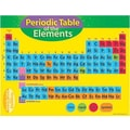 Trend Enterprises® Periodic Table of The Elements Learning Chart