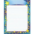 Trend Enterprises® Star Brights Learning Chart