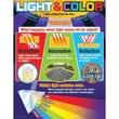 Trend Enterprises® Light and Color Learning Chart