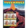 Trend Enterprises® Volcanoes Learning Chart