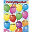 Trend Enterprises® Feliz Cumpleanos (Happy Birthday) Spanish Learning Chart