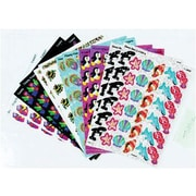 Trend Enterprises® Sparkle Stickers, Animal Fun