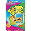 Trend Enterprises® Learning Game, Sound Hounds
