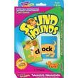 Trend Enterprises® Learning Game, Sound Hounds